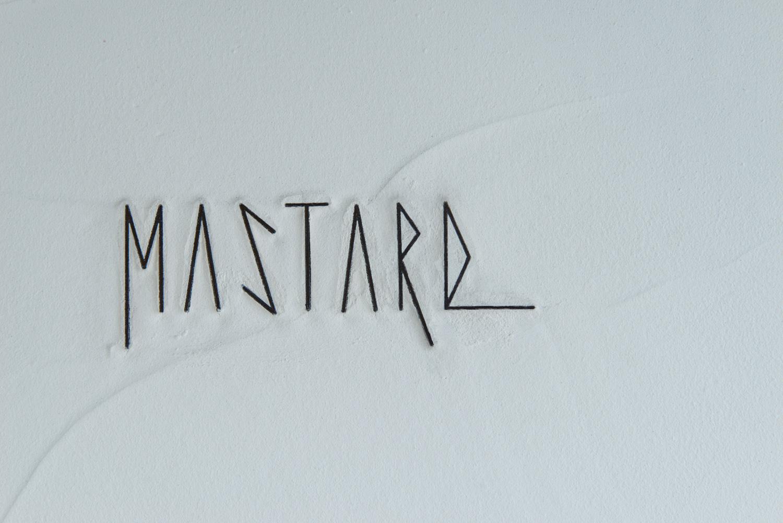 MASTARD